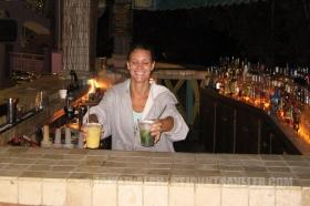 Joe\'s Rum Hut : 07_1043