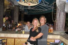 Joe\'s Rum Hut : 07_1044