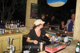 Joe\'s Rum Hut