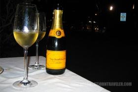 la-tapa-champagne_06_0315