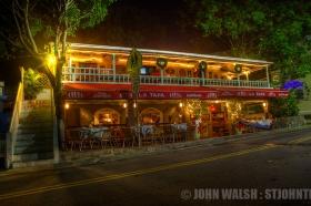la-tapa-restaurant_0377_tm