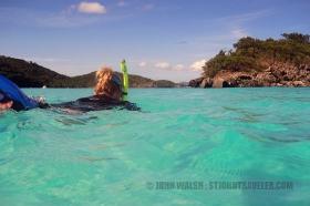 trunk-bay-snorkeling_10_008