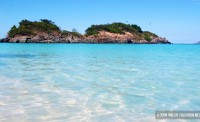 st-john-beach_trunk-bay-090