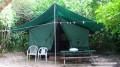 st-john_camping
