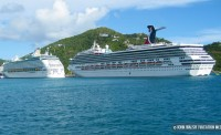 st-john_cruise