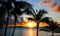 st-john_sunset
