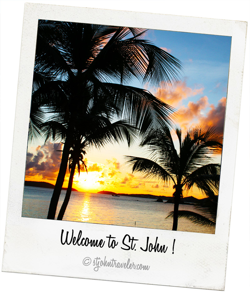 stjohn-photo_Tourism-Information