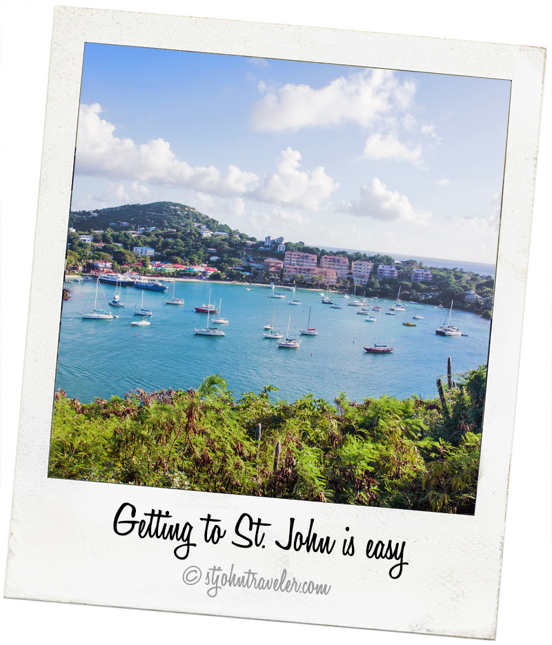 stjohn-photo_getting-to-st-john
