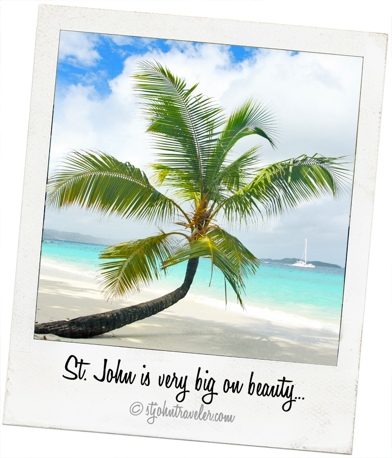 stjohn-photo_beautiful-daytrip