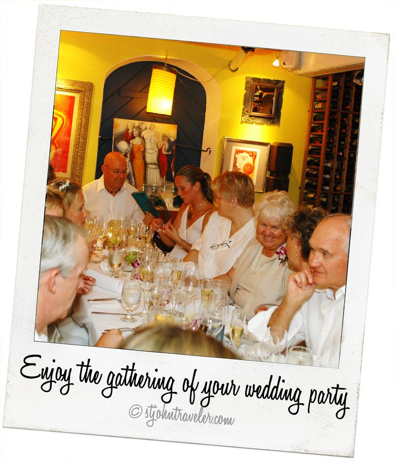 stjohn-wedding_enjoy-reception