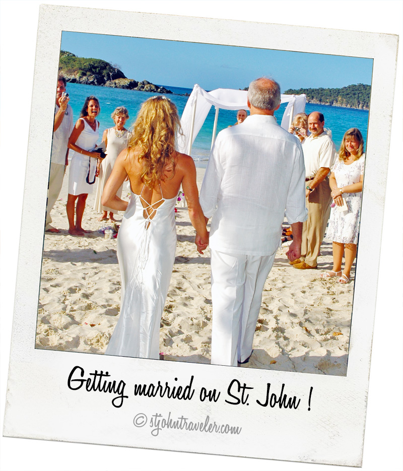 stjohn-wedding_getting-married