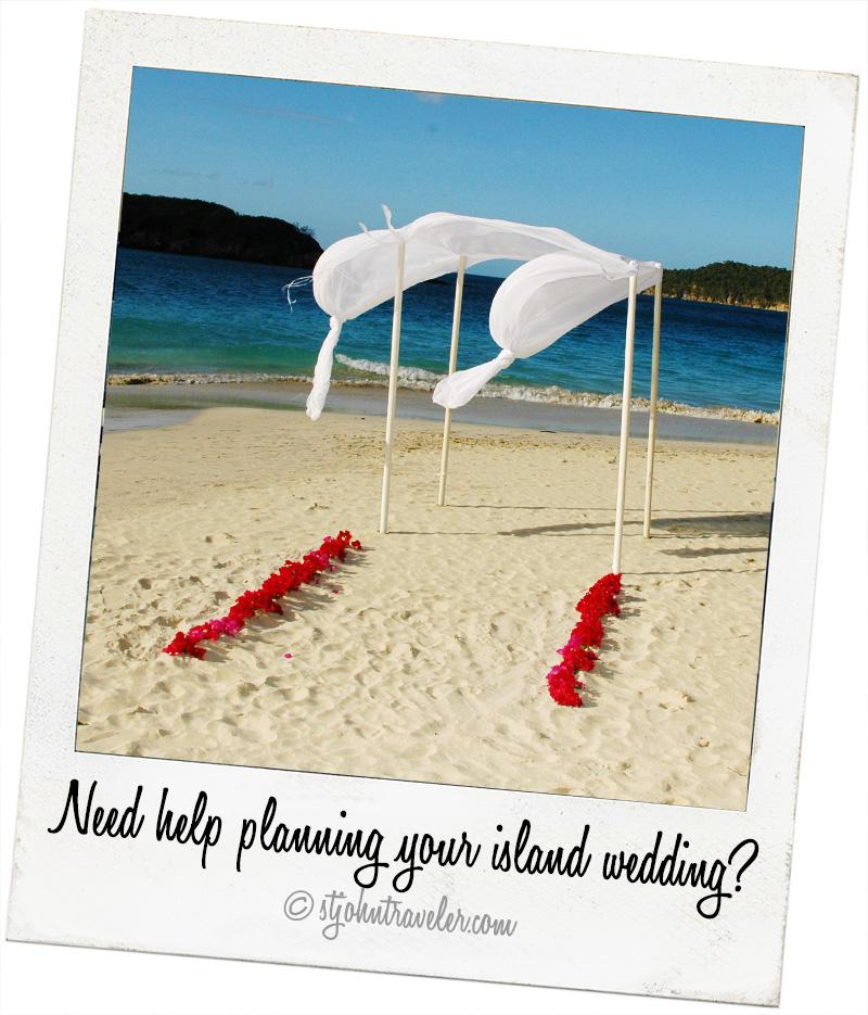 stjohn-wedding_planner