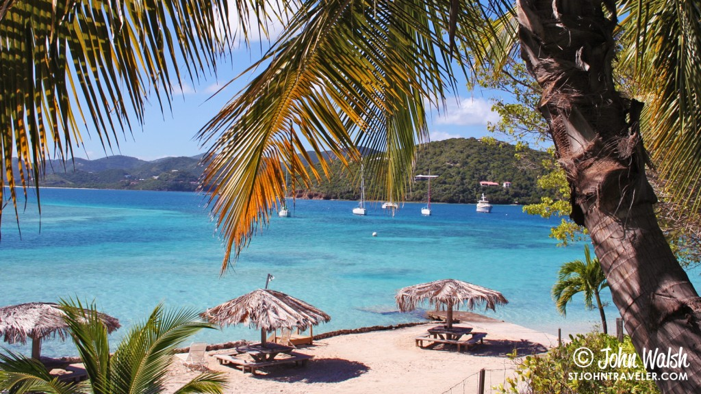 vacation_marina-cay-bvi