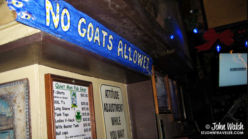 vacation_no-goats